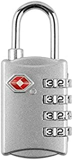Best fortress padlock combination Reviews