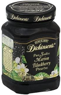 Preserves Sdls Blackberry (Pack of 6)