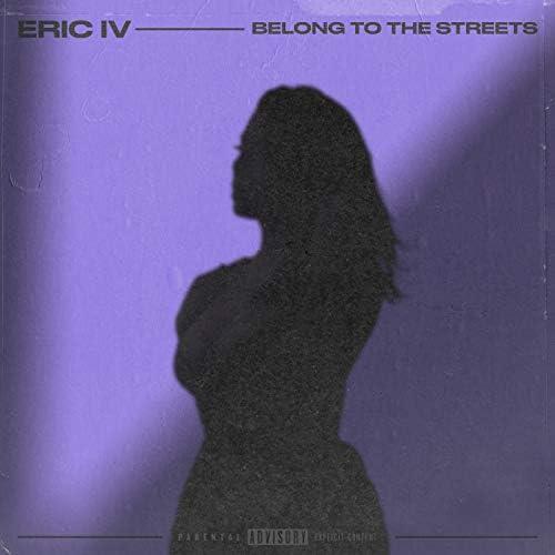 Eric IV