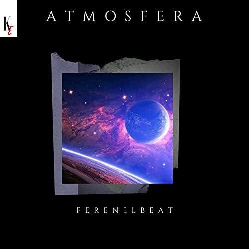 Ferenelbeat & Omar Pro Beats