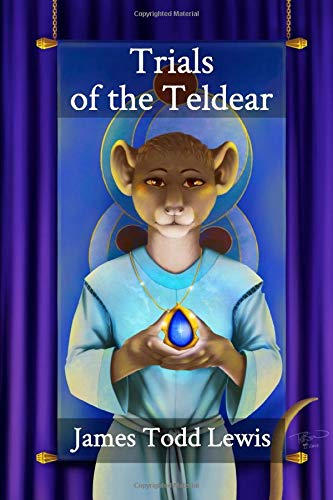 Trials of the Teldear