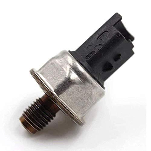 Sensor del regulador de presión del riel de combustible OEM 6PH10012 9655465480 para 206207307407 Socio experto 1.6 HDI 1.6HDI