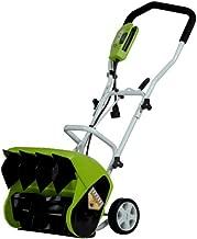 GreenWorks 26022 10 Amp 16