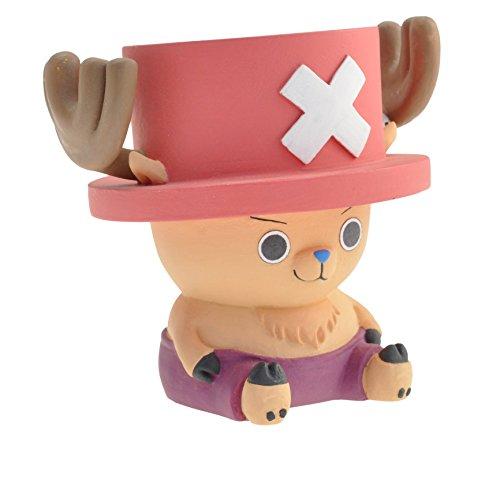 Mini-tirelire One Piece - Chopper