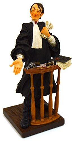 ART ESCUDELLERS Decorative Figure