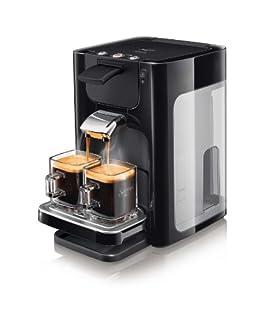 Philips hd7866/61Senseo Quadrante cafetera monodosis negro (B01J5FH8L4) | Amazon price tracker / tracking, Amazon price history charts, Amazon price watches, Amazon price drop alerts