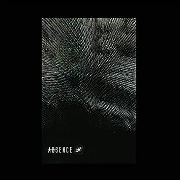 Absence (Radio Edit)