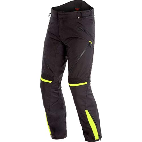 Pantalon Tempest 2 Dry Fluor 48