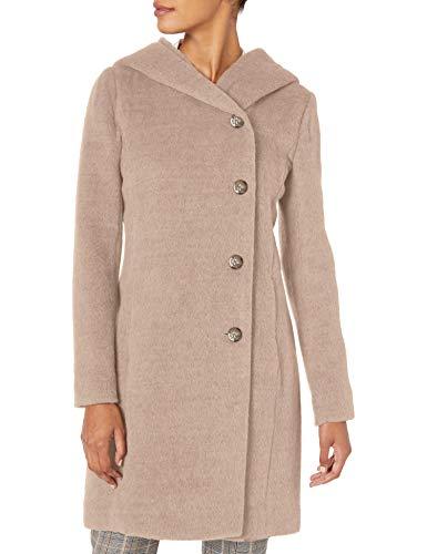 cole haan italian coat - 7