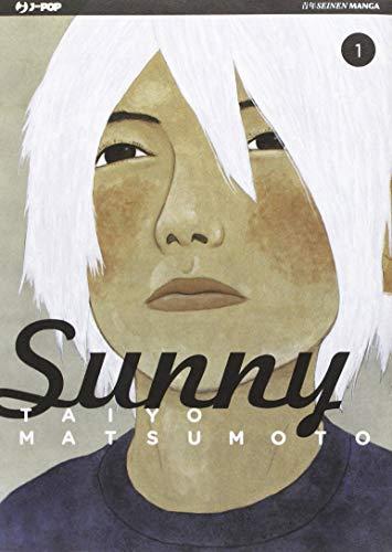 Sunny: 1 (J-POP)