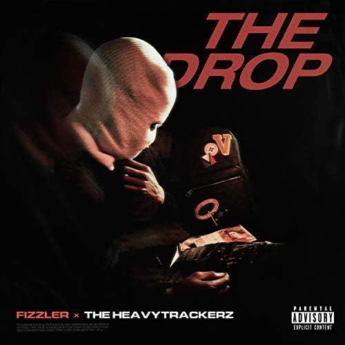 Fizzler & The HeavyTrackerz