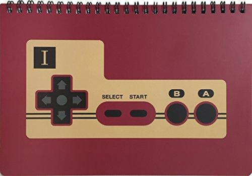Nintendo Famicom Ring Note B Controller Family Computer selten