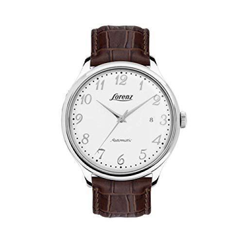 Orologio Lorenz Donna 019609BF
