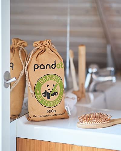 pandoo pandoo-bcb-1500