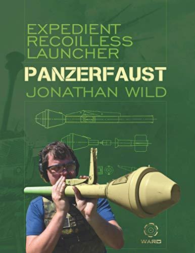 Expedient Recoilless Launcher: Panzerfaust