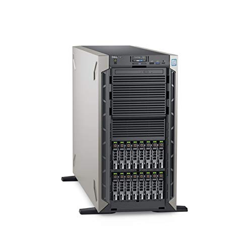 Dell F0DYP POWEREDGE T640 Server