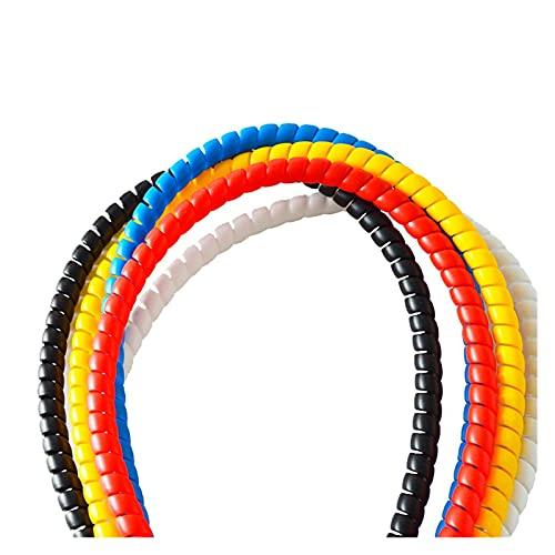 Cables En Espiral  marca QWXZ