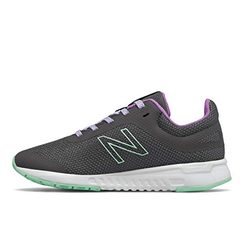 Toddler Girl Athletic Shoes on Sale