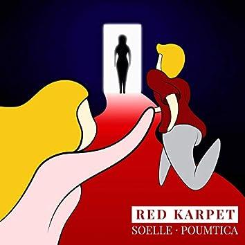 Red Karpet