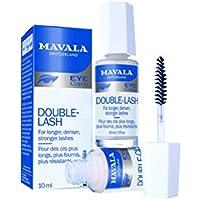 Mavala Double Lash - 10 ml