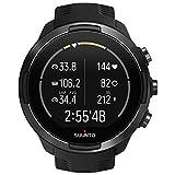 Zoom IMG-2 suunto 9 baro orologio sportivo