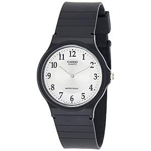 Reloj de pulsera Casio MQ+24.7B3