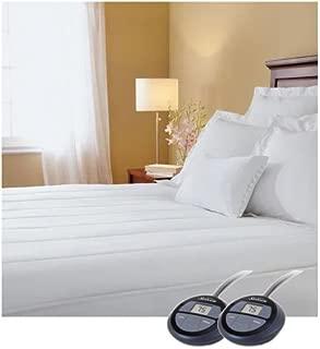 Best electric heat mattress pad Reviews