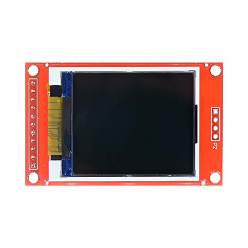 "Amazon.com - 1.8"" TFT LCD Display Module"