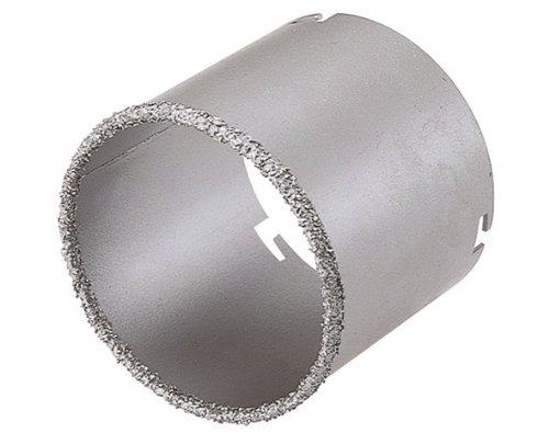 WOLFCRAFT 3476000 (L) sierra de corona HM para no. 3466000+3472000, profundidad de...