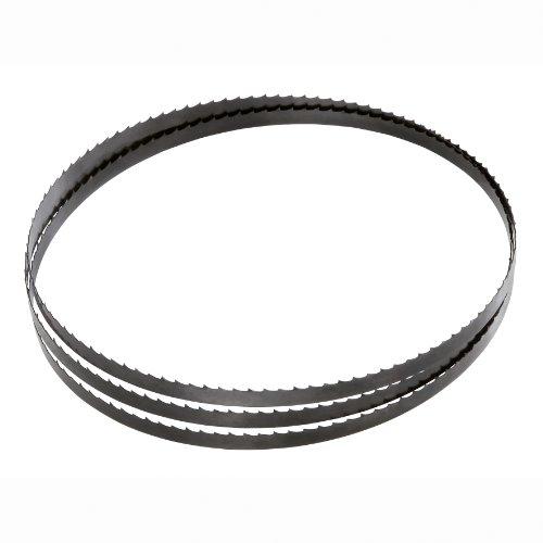Einhell 4506156 - Hoja de sierra de cinta para madera (1400