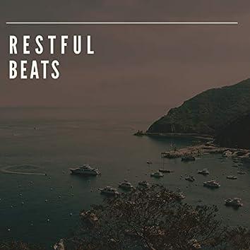 # 1 Album: Restful Beats