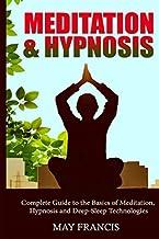 10 Mejor Yoga Nidra Sleep Meditation de 2020 – Mejor valorados y revisados