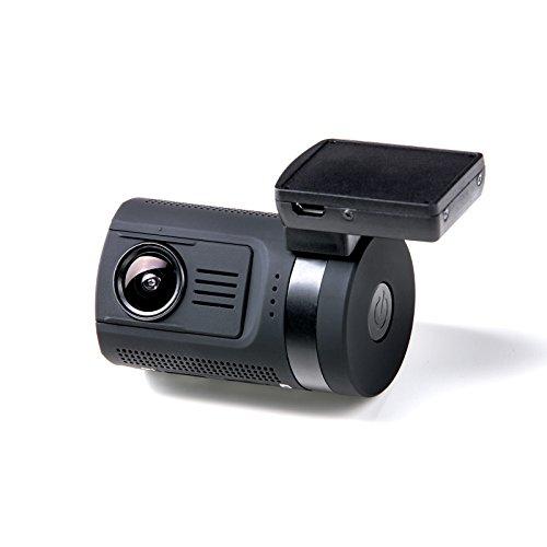 iTracker mini0906-4K duale GPS Autokamera 4K Dashcam Dash-Cam