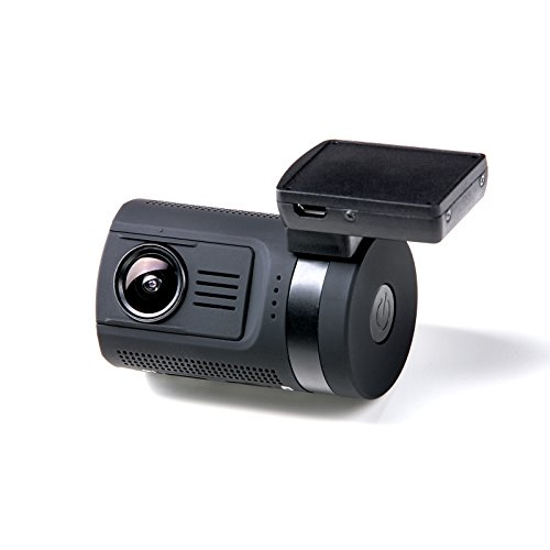 iTracker mini0906-PRO duale GPS Autokamera Full HD Dashcam Dash-Cam