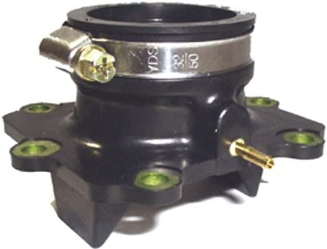 1998-2000 ARCTIC CAT ZR 500 FLANGE Discount mail cheap order Manufact CARBURETOR MOUNTING
