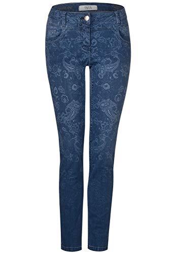 Cecil dames jeans