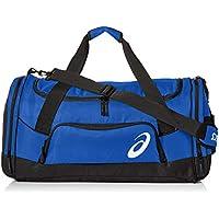 ASICS Edge II Duffle Bag Athletic Bags