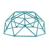 Plum–Metal Dome Deimos, 190cm 22403