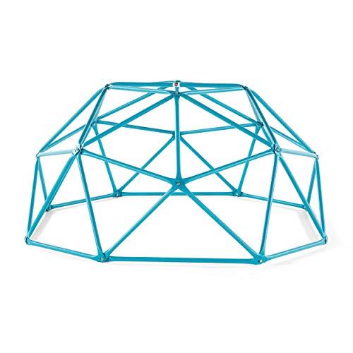 Plum–Kuppel Metall Deimos, 190cm 22403