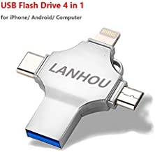 Best idragon 4 in 1 flash drive Reviews