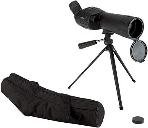 """Maxam Spotting Accessory, 40mm/20-60 x 60"""""""