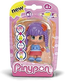 Amazon.es: Pin y Pon: Juguetes y juegos