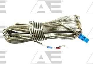 Samsung SMGHTJ4500/ZA CKD-SPEAKER CABLE