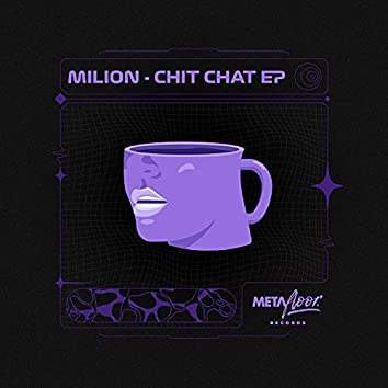 Chit Chat EP