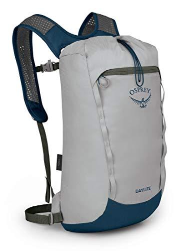 Osprey Europe Daylite Cinch Pack Unisex Lifestyle Pack