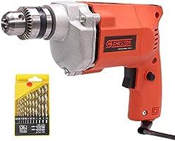 Drill Kits and DIY Power Tools starting at Rs 599
