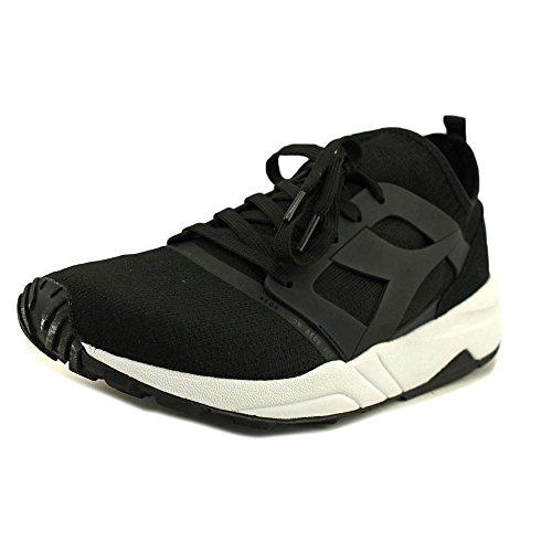 Diadora Evo Aeon uomo, tela, sneaker bassa, 42.5 EU