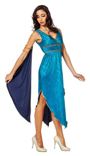- Farbe In Griechische Kostüme