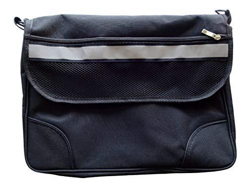 Scala Tasche für Rollator LR 170 9269, Einkaufstasche