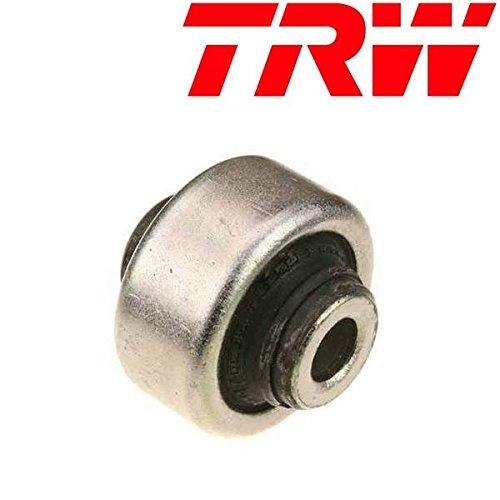 TRW JBU664 Silentbloc
